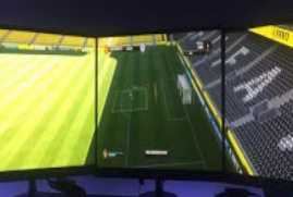 FIFA 17 FIFA