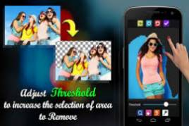 Photo Background Remover 1
