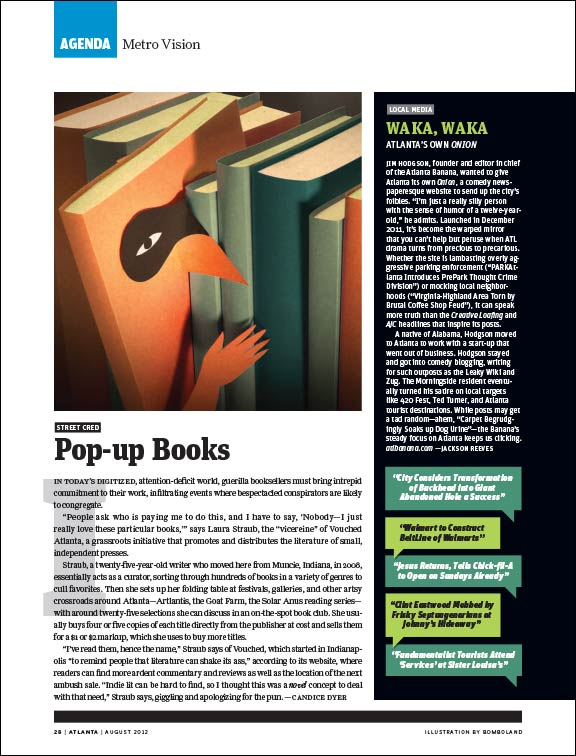 atlantamagazine-editorial-illustration-books