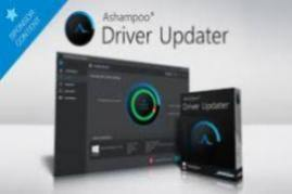Bluetooth Driver Installer Beta 32