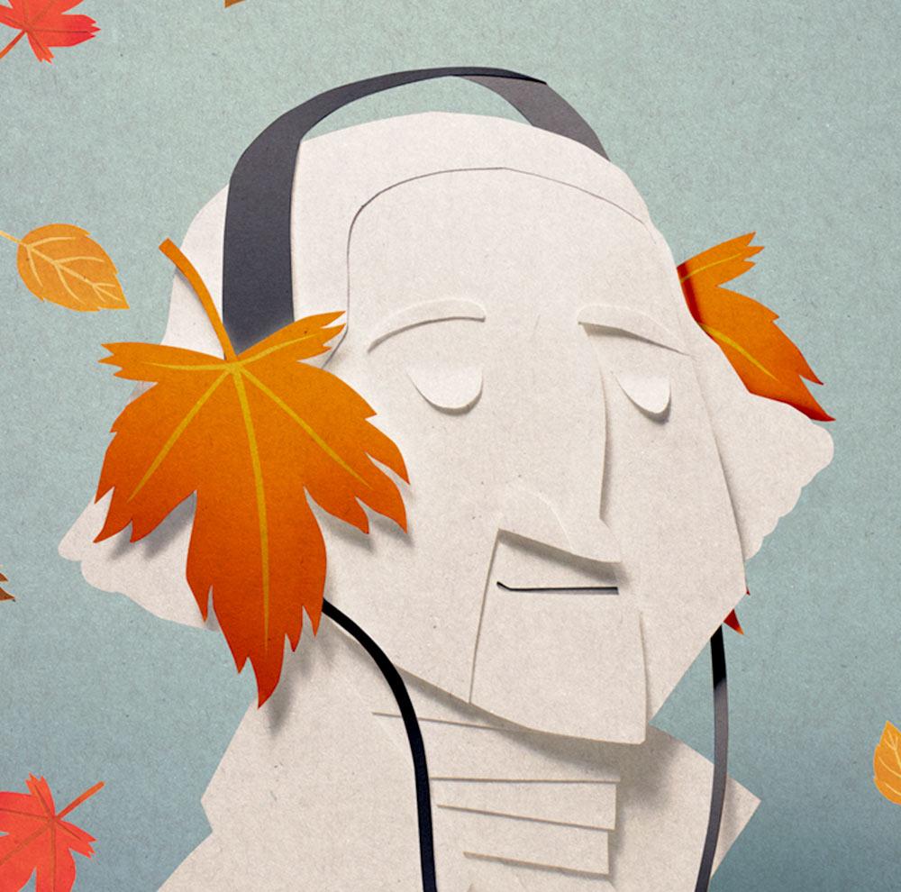george-washington-papercut-illustration