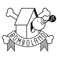 logo-bomboland