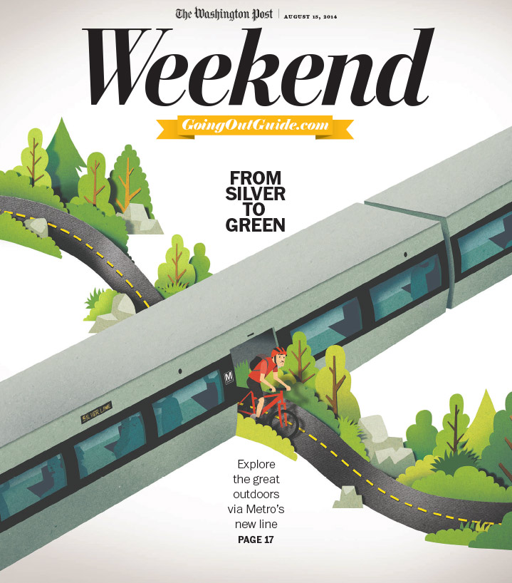 weekend-cover-illustration-silverline