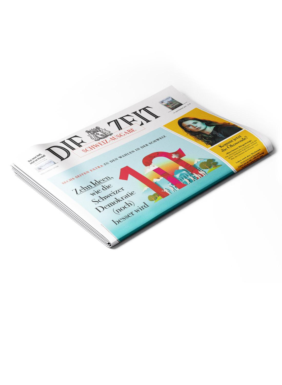 editorial_papercut_cutout_diezeit_cover_illustration_bomboland_page2