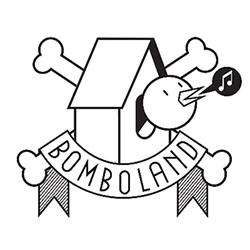 logo_bomboland